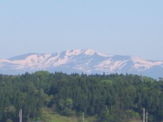 070521栗駒山