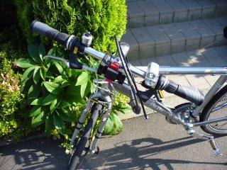 自転車かご2
