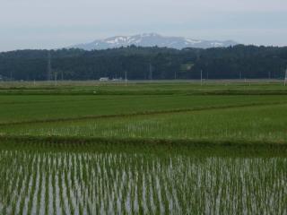 080612栗駒山