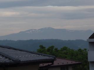 080616栗駒山