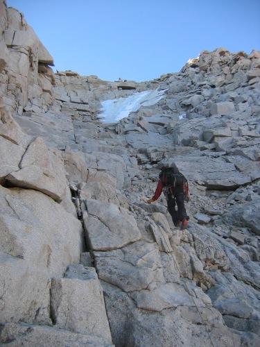 20080906_ロープで登る