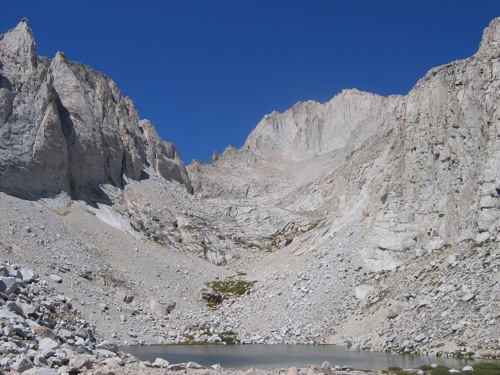 20080906_ 最後の岩山