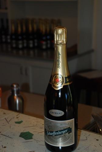 20080913_ワイン