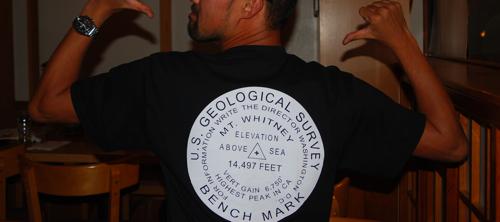 2008_09_07Tshirts.jpg