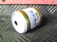 空き缶加工