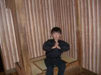 髟キ驥取羅陦・004_convert_20090812001248