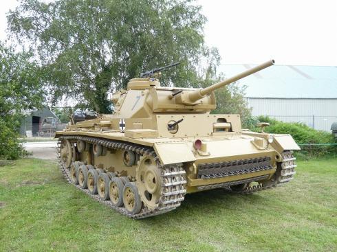 panzer-3.jpg