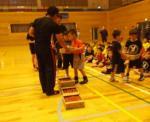 200905044県合同練習5