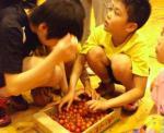200905044県合同練習6