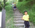 20090510蛇ヶ谷1