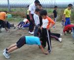 20090517苺3