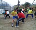 20090517苺4