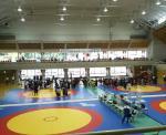 20090523九州大会開会式