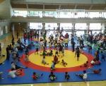 20090523九州大会練習