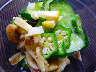 nikoさん家野菜 045