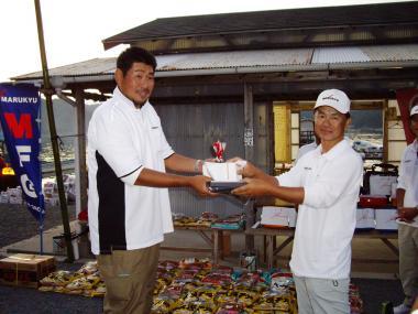 3I_convert_20081020200651.jpg