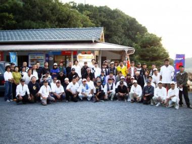SYUUGOUSYASIN_convert_20081020200227.jpg