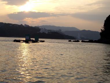 iwasizakiyuuhi_convert_20081118171139.jpg