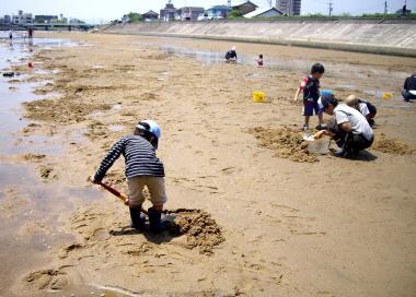 kaihori_convert_20090509194640.jpg