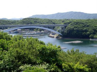 kasikojimaoohasi_convert_20090607180304.jpg