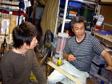 okadakoubou2_convert_20090521004834.jpg