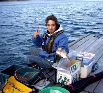takusann_convert_20080929211501.jpg