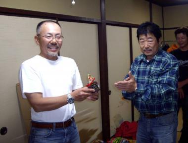 tokubetusyou_convert_20081214122402.jpg