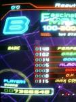Fascination MAXX(BSC)