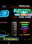 Fascination MAXX(DIF)