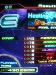 Healing-D-Vision(EXP)