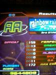 rainbow rainbow(DIF) Gr13