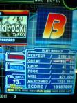 DOKI☆DOKI(EXT-OP)-2006/10/19