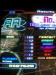 No.13(BSC)-2006/10/19