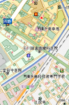 ラウンドワン横浜