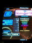 バックダンサーズ-2006/9/13