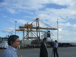 DSCF2130-10Danag Port