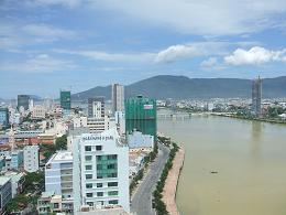 DSCF2101-Danang City