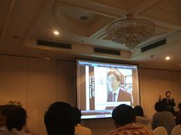 DSCF2367-10JUKI seminar