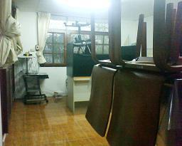 DSC00003-20TMO office for water flood