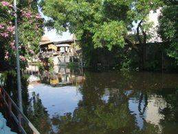 DSCF3290-10Bnasue canal2011.11.10