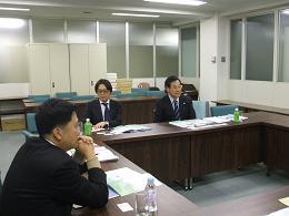 DSCF4928-10Japan Machine federation