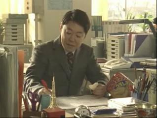 コイケ先生