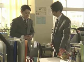 コイケ先生2