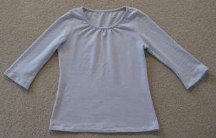 Yuko T-shirt_1