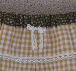 AVA skirt_2
