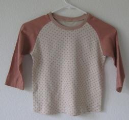 t-shirts 3mai_1