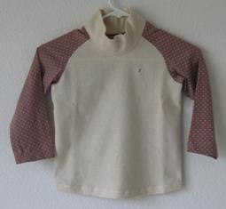 t-shirts 3mai_3