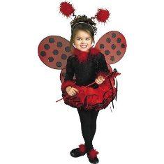 halloween_lady bug
