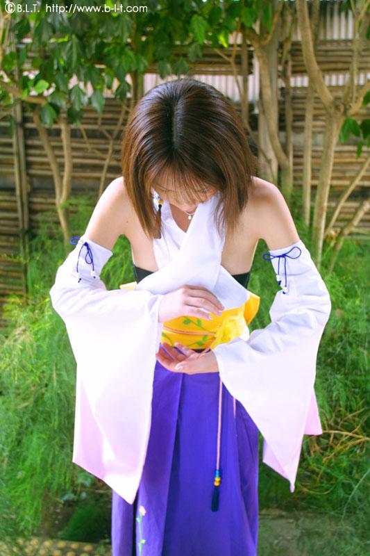 idol20ch1044.jpg
