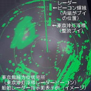 viploader870570.jpg